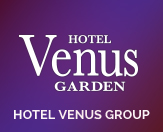 HOTEL VENUS GROUP