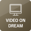 VIDEO ON DREAM